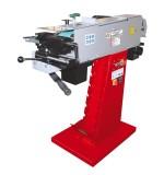 MSM100PRO Шлайф машина - гриндер. Плосък шлайф за метал