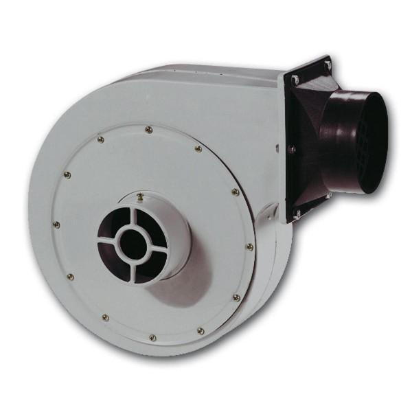 Турбина, охлюв, вентилатор за аспирация FAN 1200