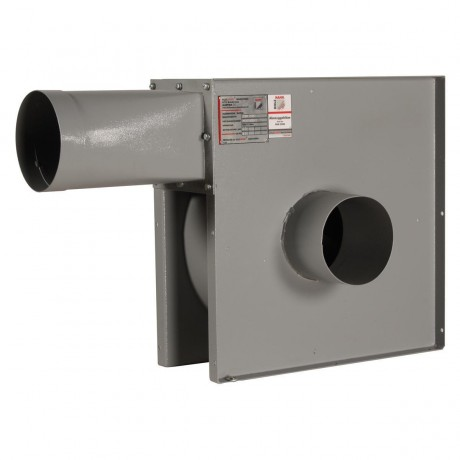 Вентилатор за въздух