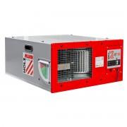 Система за пречистване на въздуха LF 1100