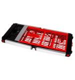 5 в 1 мулти инструмент, работна маса 5в1 трансформираща се в платформена количка MF5IN1