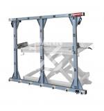 Рамка за повдигане на плочи, плоскости SHT310PAR
