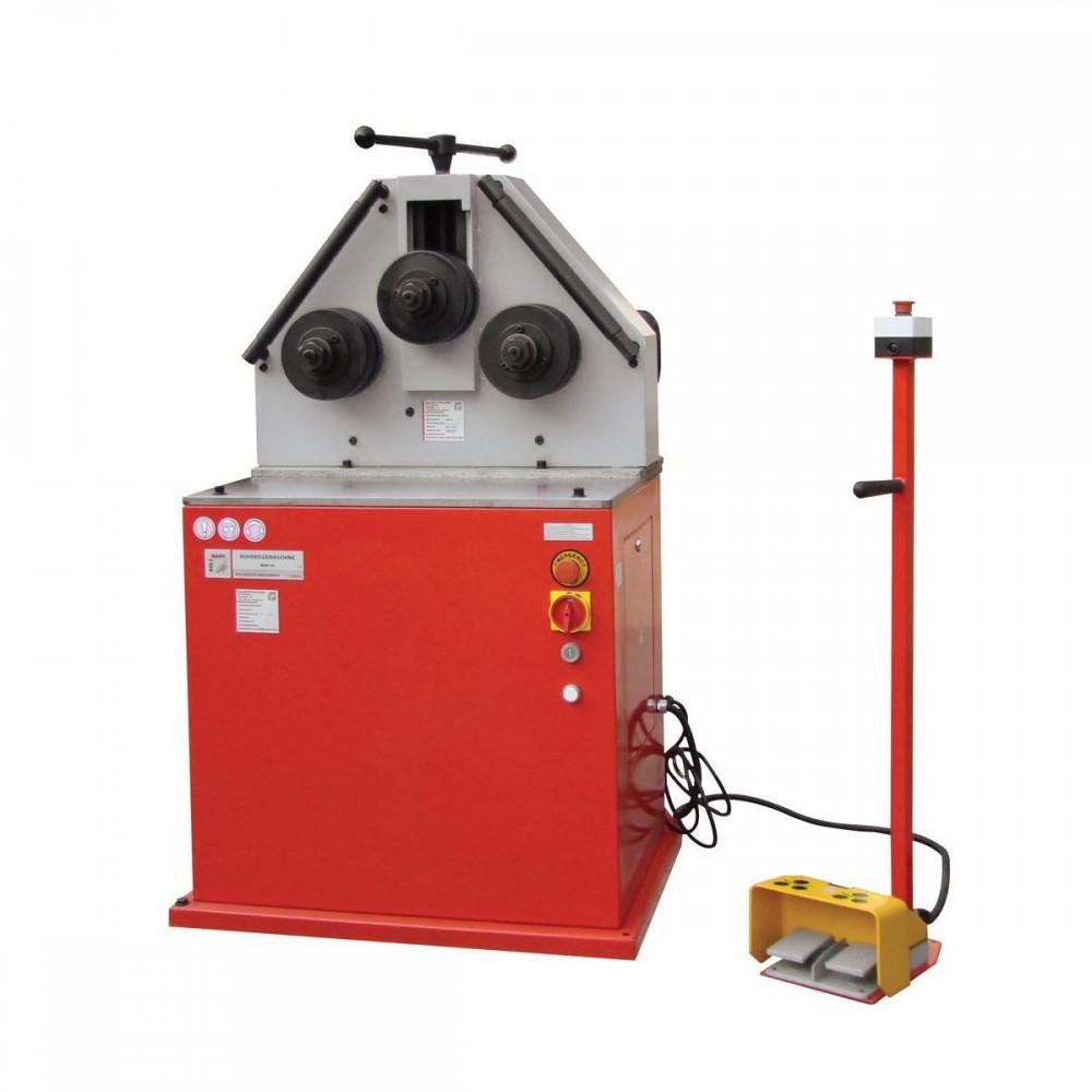 Професионална машина за огъване RBM40K