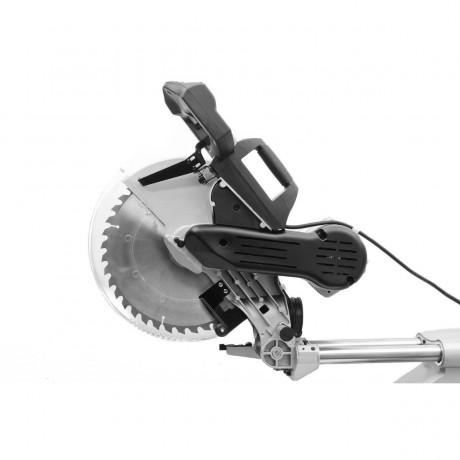 Професионален циркуляр, герунг. Потапящ се циркуляр с лазер KAP 305JL