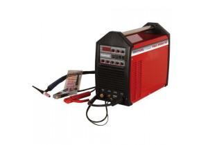 ВИГ/ТИГ  професионалени заваръчени апарати