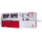 Четиристранна фрезова машина VS 620