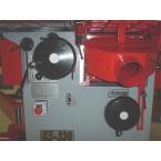 5-операционна машина K5 400