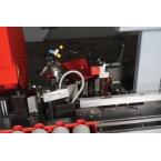Кантираща машина за кантослепване KAM 150P