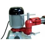 Подавател за фреза с четири скорости. Подавателен апарат SF 344