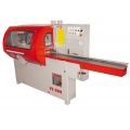 Four side planer VS 20N