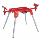 Universal mitre saw stand USK 1710