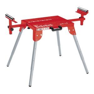 Универсална стойка с работна  маса  за циркуляр, пендула и други малки машини USK 1710