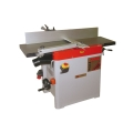 Combined planer and thicknesser HOB 310NL