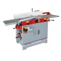 Combined planer and thicknesser HOB 410P