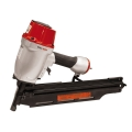 Combined air nailer T90