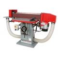 Oscillating edge belt sander KOS 2600C