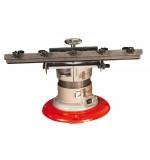Заточваща машина за абрихт ножове, длета, фрезери и др. MS 6000