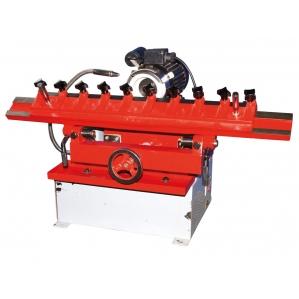 Професионална ръчна заточваща машина за абрихт ножове  MS 7000