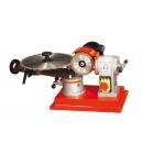 Circular saw blade grinder MTY 8-70