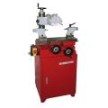 Universal tool grinding machine UWS 320