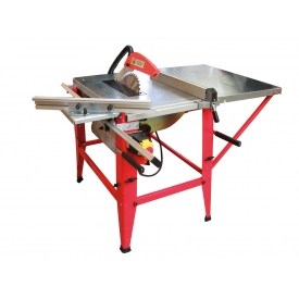 Table saw TKS-315-S