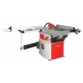 Table saw TS 250F