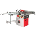Table saw TS 250S