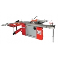 Panel saw TS 315VF-3200*