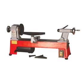 Wood turning lathe D 460