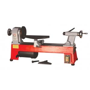 Wood turning lathe D 460