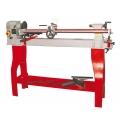 Copy wood turning lathe  VD 1100N