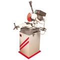 Circular saw for metal MK 315S - Set