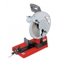 Circular saw for metal MKS 355