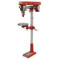 Drill press SB 3116RH