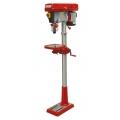 Drill press SB 4116H