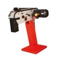 Metal grinding machine MSM 75