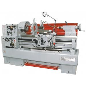 Индустриален универсален струг  ED 1000IND-80