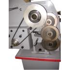 Струг за метал ED 750FD - без фрезата