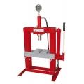 Shop press WP 10H